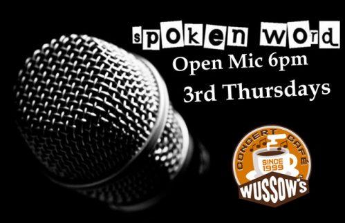 spoken-word-1